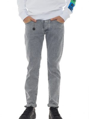 https://www.parmax.com/media/catalog/product/a/i/AI-outlet_parmax-jeans-uomo-MCDenimerie-DAVID1122-A.jpg