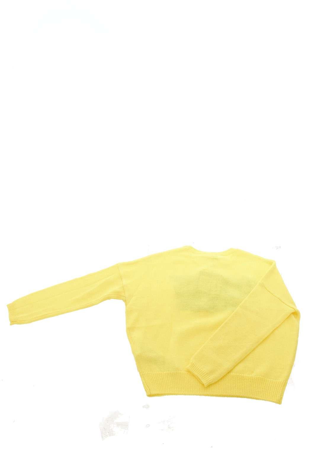 https://www.parmax.com/media/catalog/product/a/i/AI-outlet_parmax-maglia-bambina-Liu%20Jo-g68053ma28h-B_1.jpg