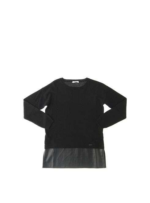 https://www.parmax.com/media/catalog/product/a/i/AI-outlet_parmax-maglia-bambina-Liu-Jo-g68113-A.jpg