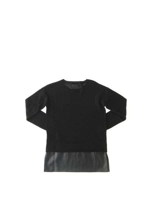 https://www.parmax.com/media/catalog/product/a/i/AI-outlet_parmax-maglia-bambina-Liu-Jo-g68113-B.jpg