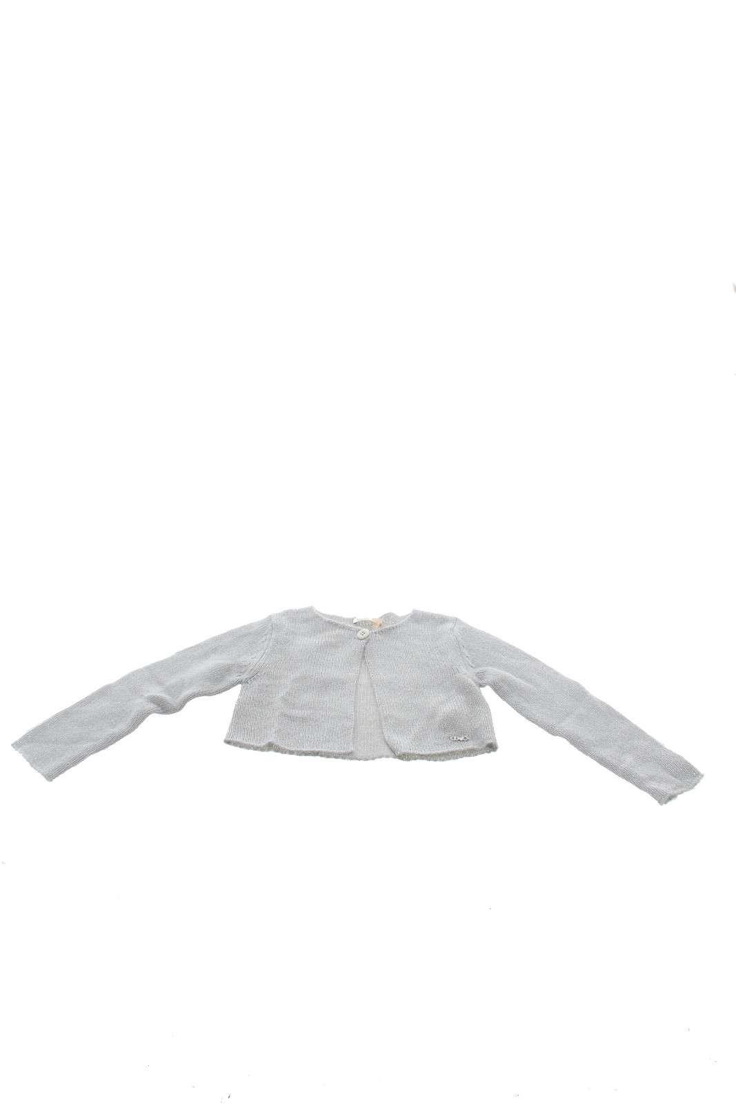 https://www.parmax.com/media/catalog/product/a/i/AI-outlet_parmax-maglia-bambina-Liu%20Jo-k67133-A.jpg