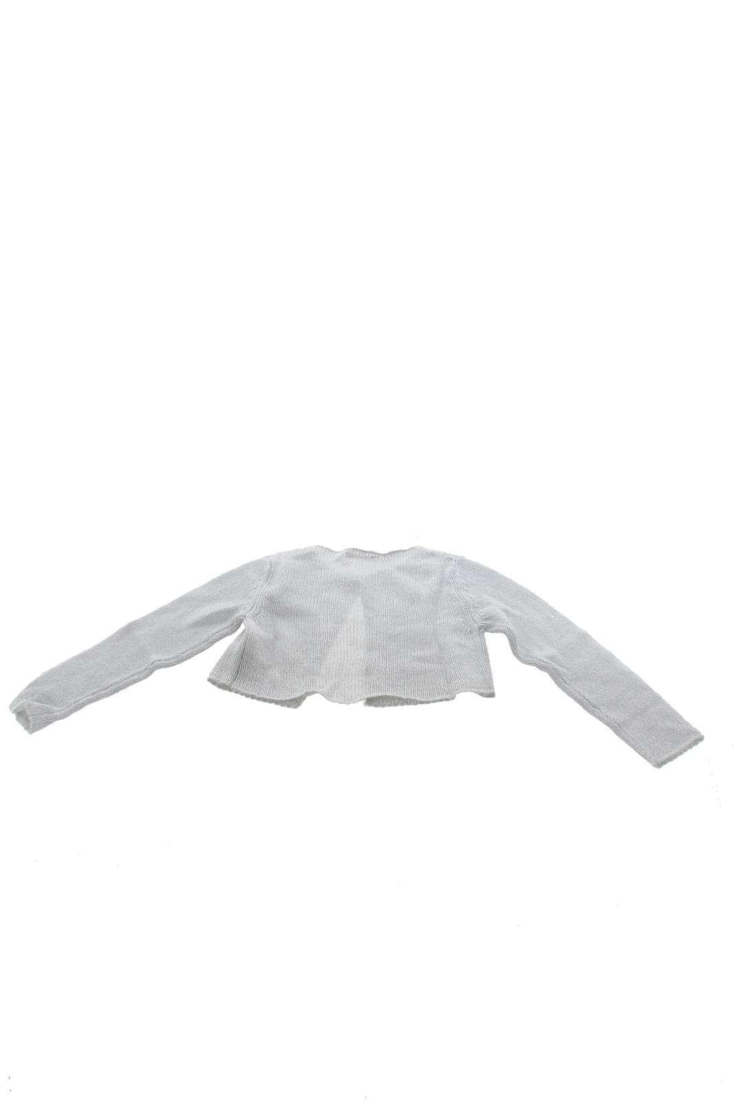 https://www.parmax.com/media/catalog/product/a/i/AI-outlet_parmax-maglia-bambina-Liu%20Jo-k67133-B.jpg