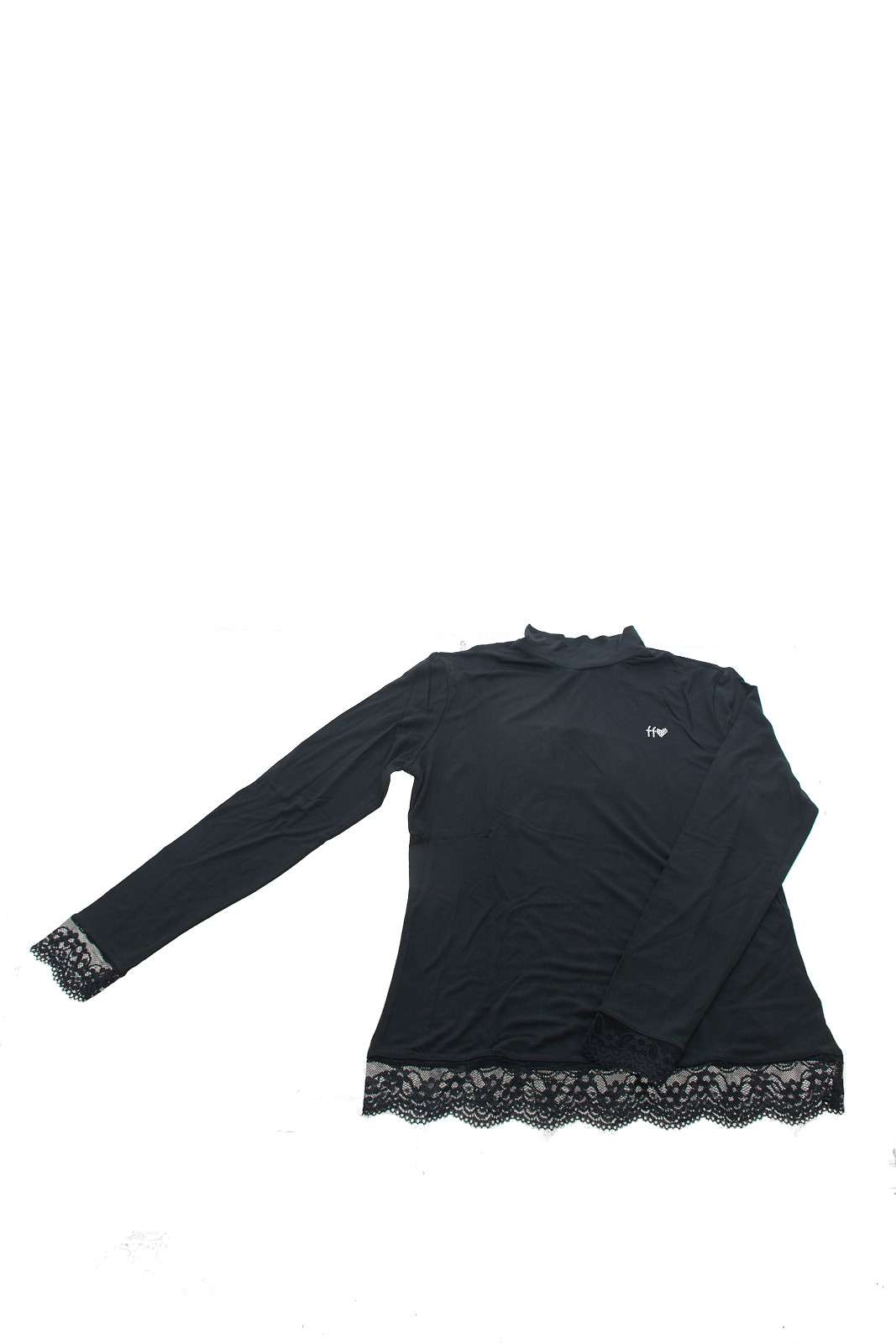https://www.parmax.com/media/catalog/product/a/i/AI-outlet_parmax-maglia-bambina-Silvia%20Heach-mdji5010lu-A.jpg