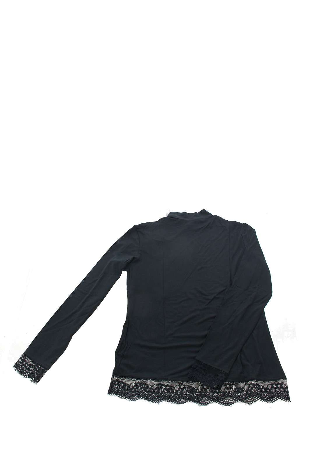 https://www.parmax.com/media/catalog/product/a/i/AI-outlet_parmax-maglia-bambina-Silvia%20Heach-mdji5010lu-B.jpg