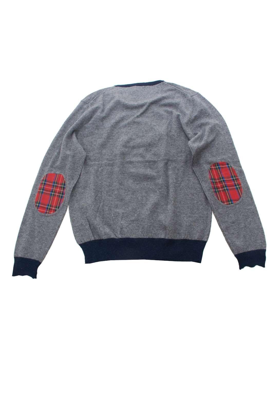 https://www.parmax.com/media/catalog/product/a/i/AI-outlet_parmax-maglia-bambino-berna-brnf803-B.jpg