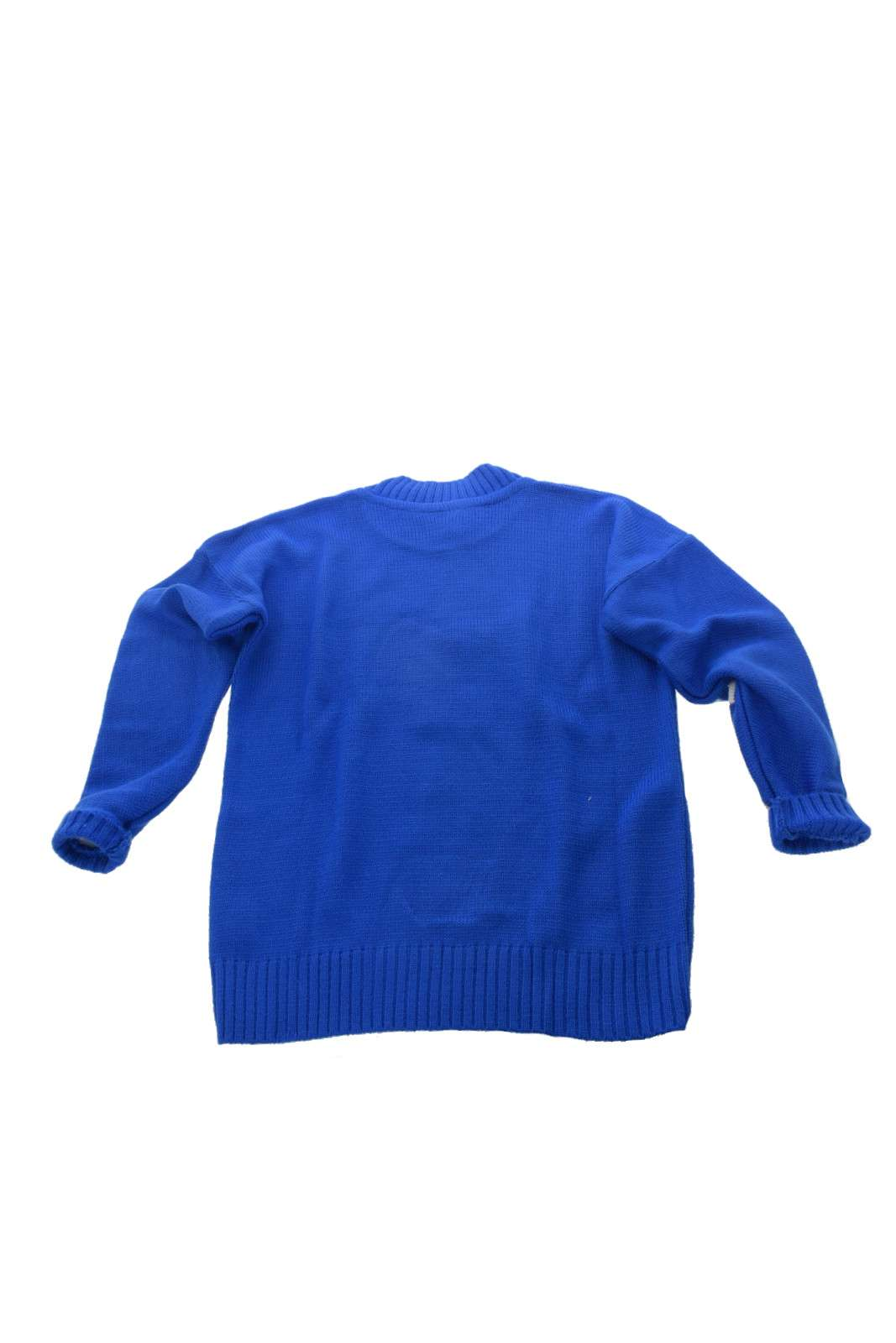 https://www.parmax.com/media/catalog/product/a/i/AI-outlet_parmax-maglia-bambino-parental%20advisory-ad50b-B.jpg