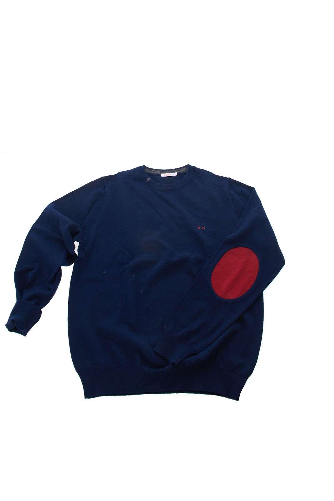 https://www.parmax.com/media/catalog/product/a/i/AI-outlet_parmax-maglia-bambino-sun%2068-26354-A.jpg