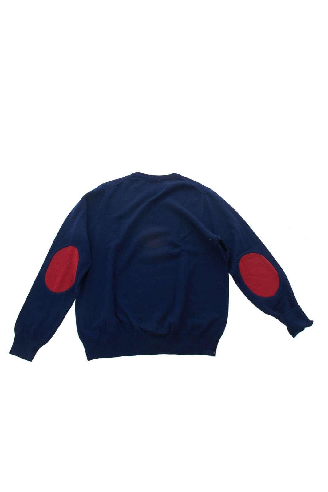 https://www.parmax.com/media/catalog/product/a/i/AI-outlet_parmax-maglia-bambino-sun%2068-26354-B.jpg