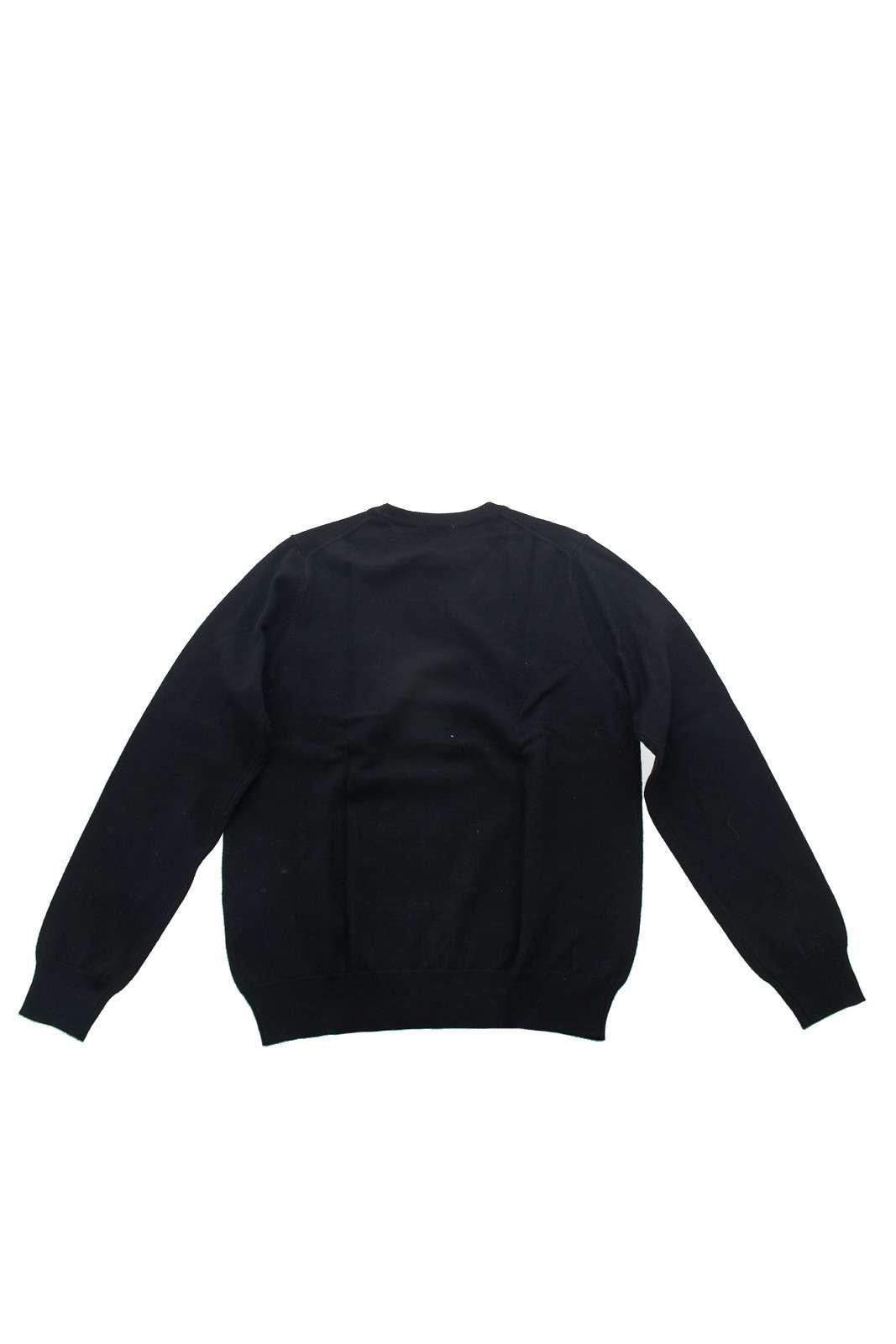 https://www.parmax.com/media/catalog/product/a/i/AI-outlet_parmax-maglia-bambino-sun%2068-26355-B.jpg