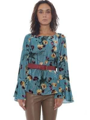 https://www.parmax.com/media/catalog/product/a/i/AI-outlet_parmax-maglia-donna-BluMarine-9394-A.jpg