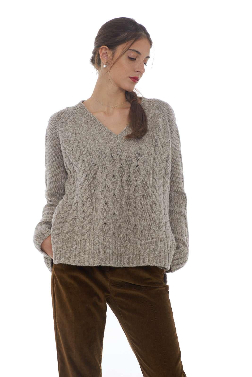 https://www.parmax.com/media/catalog/product/a/i/AI-outlet_parmax-maglia-donna-MaxMara-53660893-A.jpg