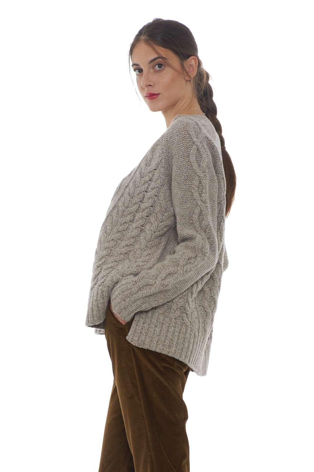 https://www.parmax.com/media/catalog/product/a/i/AI-outlet_parmax-maglia-donna-MaxMara-53660893-B.jpg