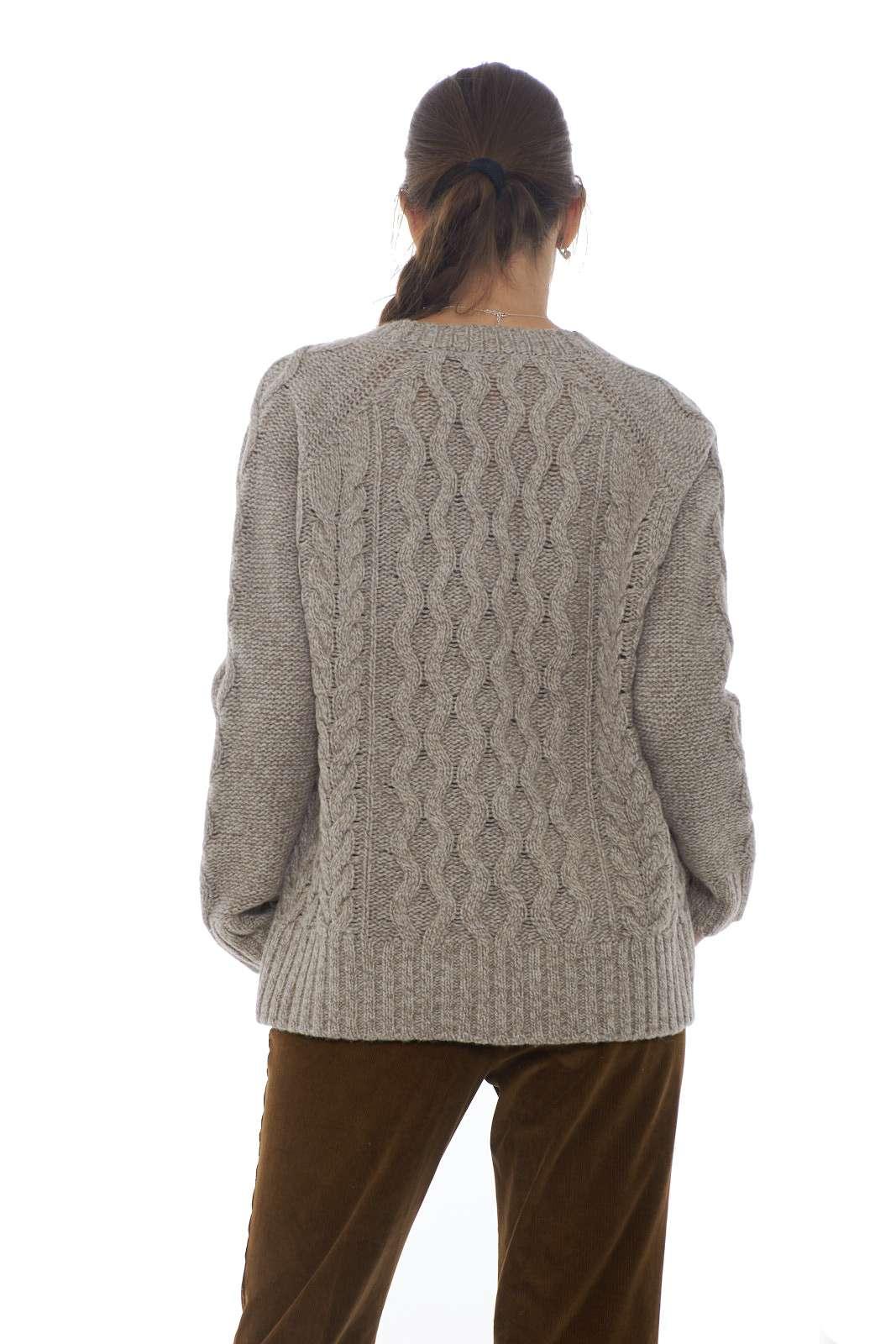 https://www.parmax.com/media/catalog/product/a/i/AI-outlet_parmax-maglia-donna-MaxMara-53660893-C.jpg