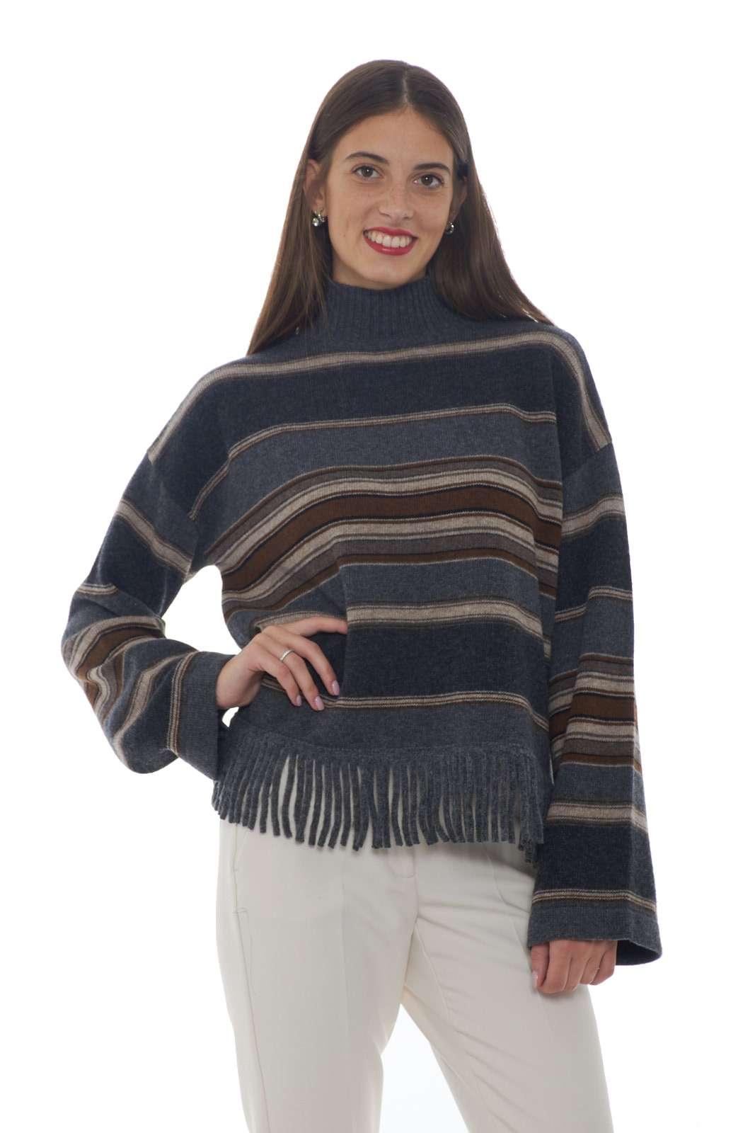 https://www.parmax.com/media/catalog/product/a/i/AI-outlet_parmax-maglia-donna-MaxMara-53662093-A.jpg