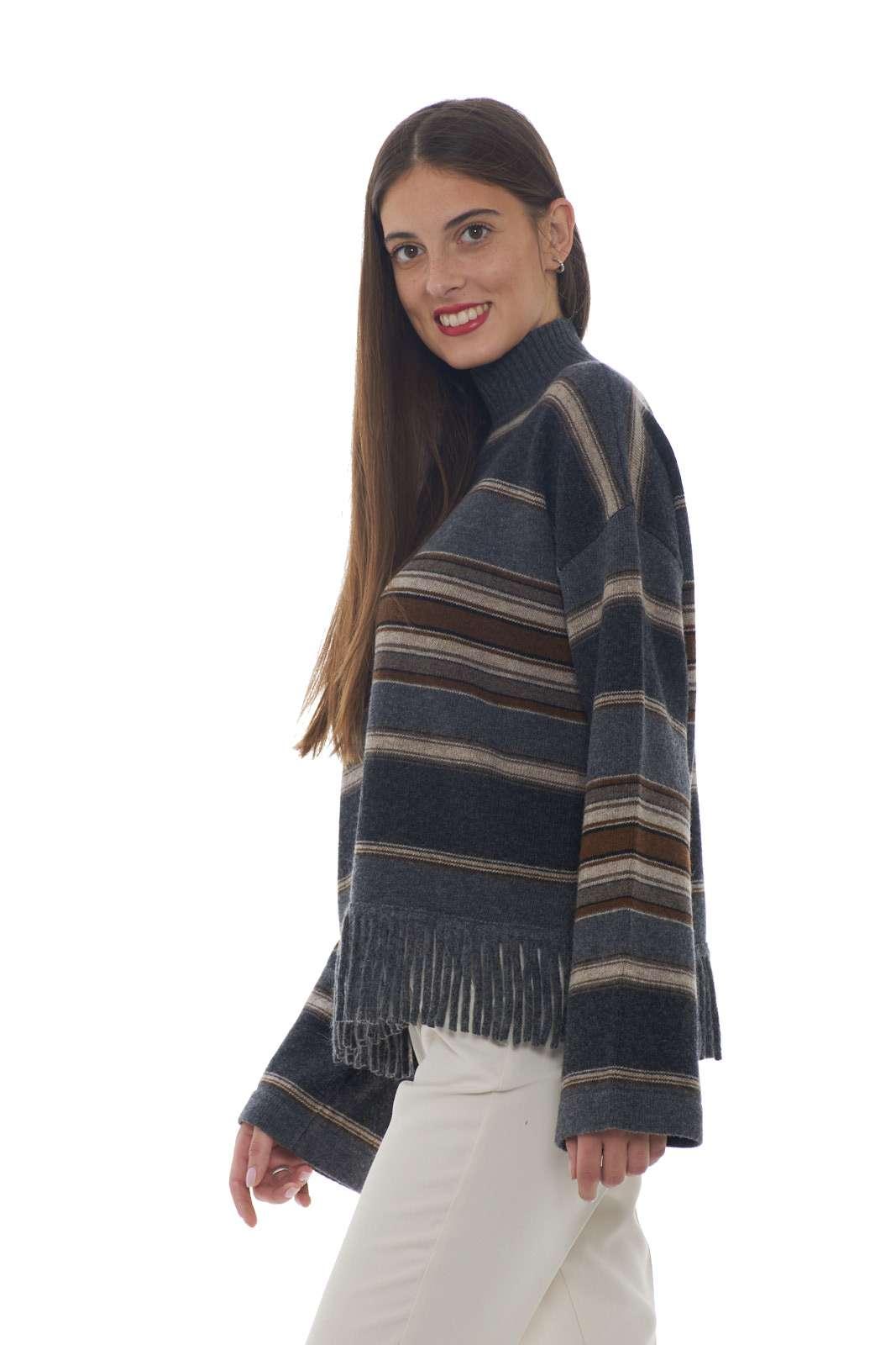 https://www.parmax.com/media/catalog/product/a/i/AI-outlet_parmax-maglia-donna-MaxMara-53662093-B.jpg