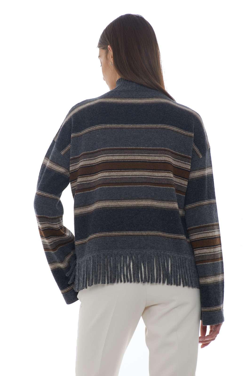 https://www.parmax.com/media/catalog/product/a/i/AI-outlet_parmax-maglia-donna-MaxMara-53662093-Cv.jpg
