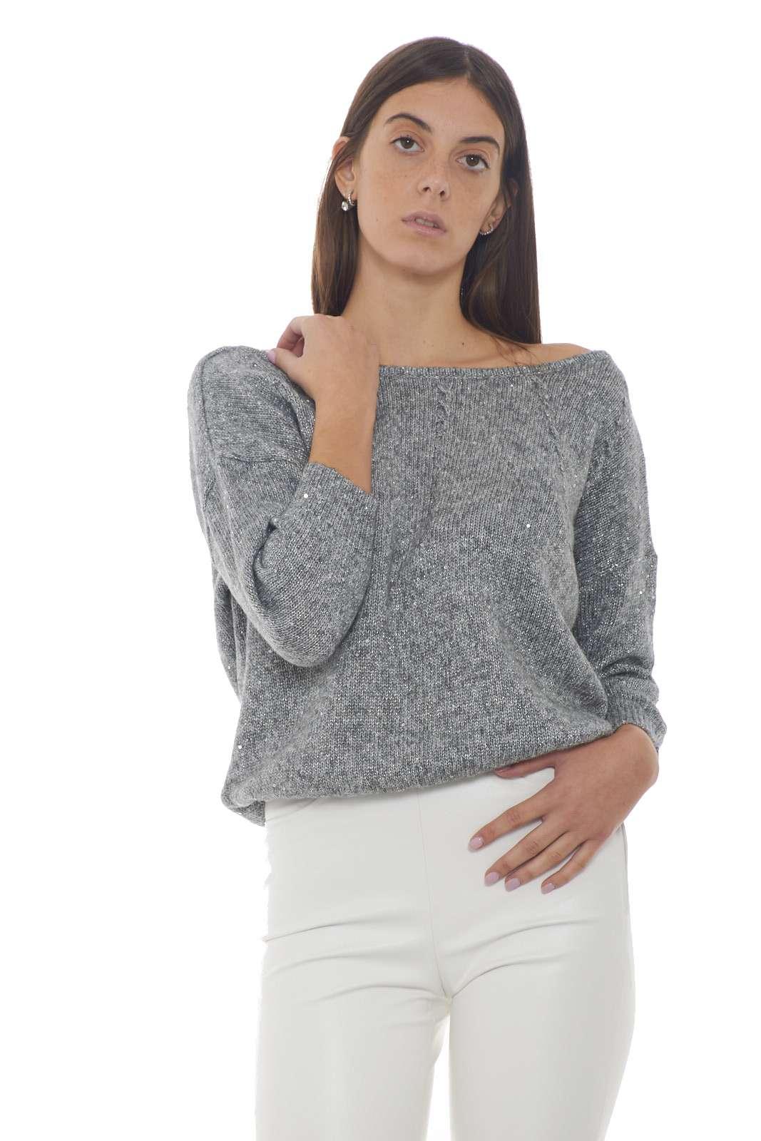 https://www.parmax.com/media/catalog/product/a/i/AI-outlet_parmax-maglia-donna-Patrizia-Pepe-8j0898-A.jpg