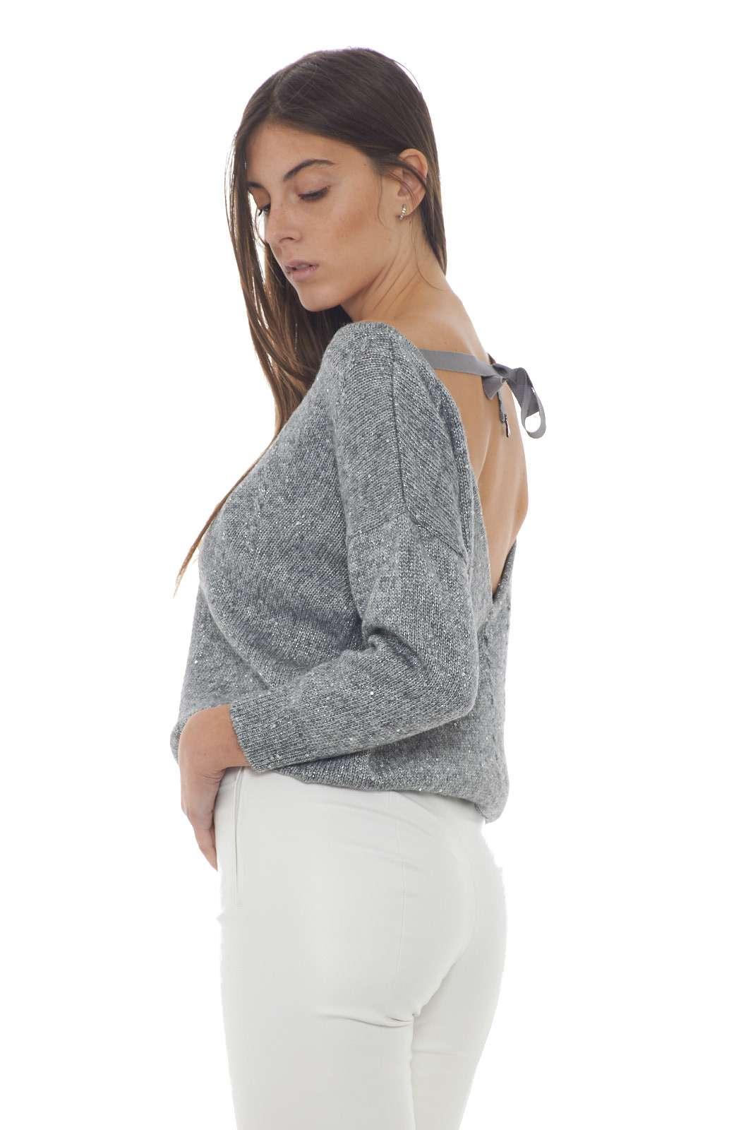 https://www.parmax.com/media/catalog/product/a/i/AI-outlet_parmax-maglia-donna-Patrizia-Pepe-8j0898-B.jpg