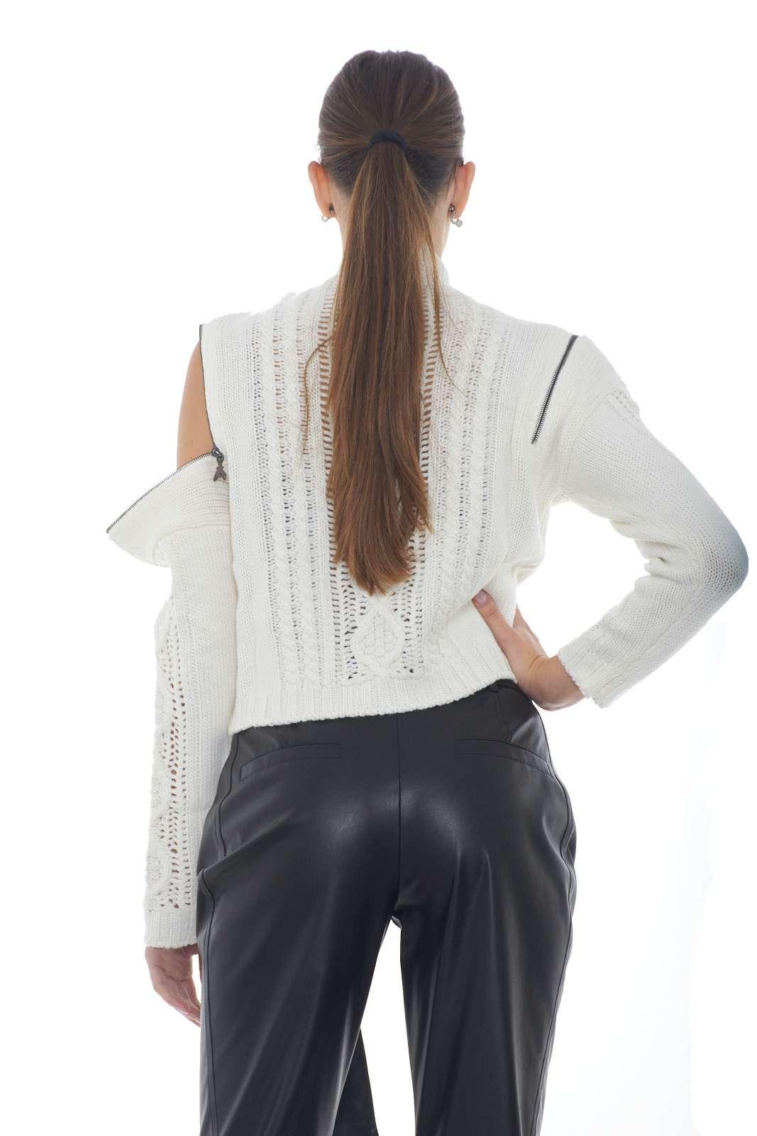 https://www.parmax.com/media/catalog/product/a/i/AI-outlet_parmax-maglia-donna-Patrizia-Pepe-8m0866-C.jpg