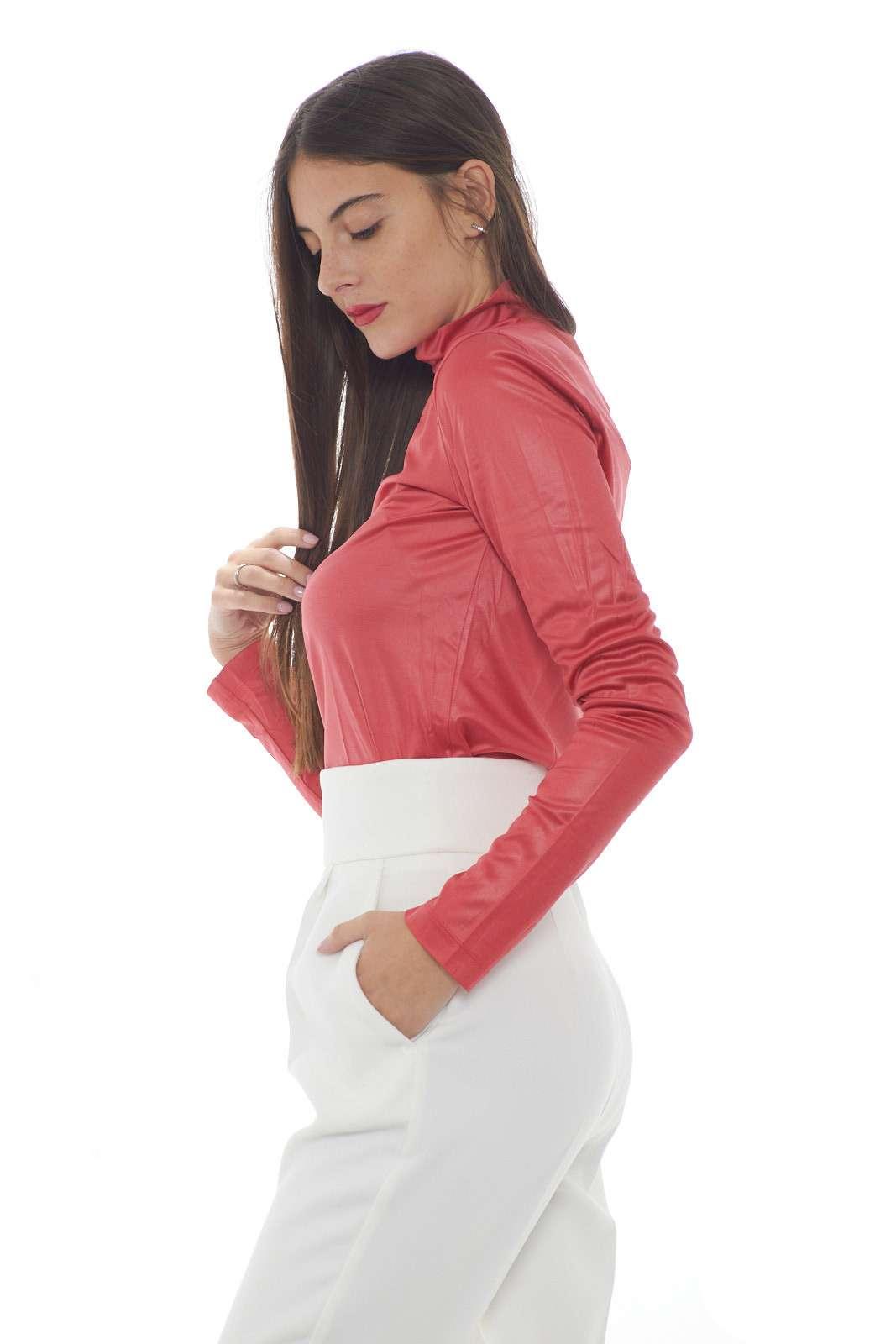 https://www.parmax.com/media/catalog/product/a/i/AI-outlet_parmax-maglia-donna-Pinko-1G14BF-B.jpg