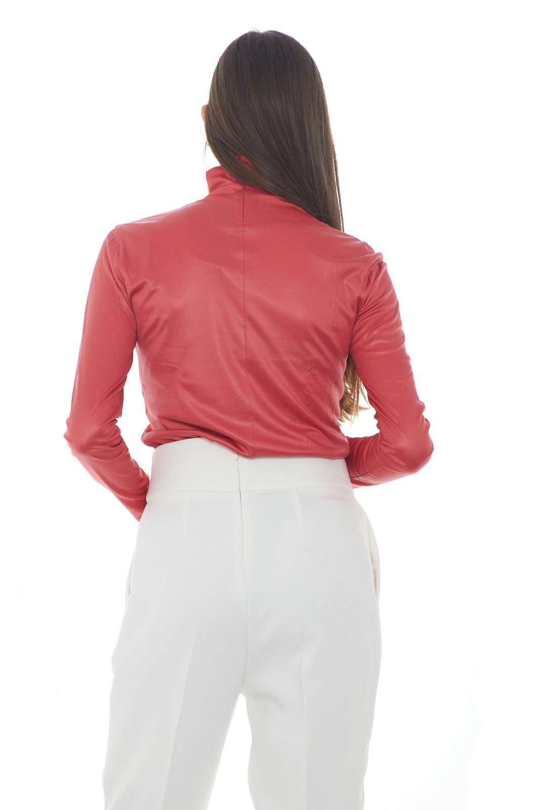 https://www.parmax.com/media/catalog/product/a/i/AI-outlet_parmax-maglia-donna-Pinko-1G14BF-C.jpg