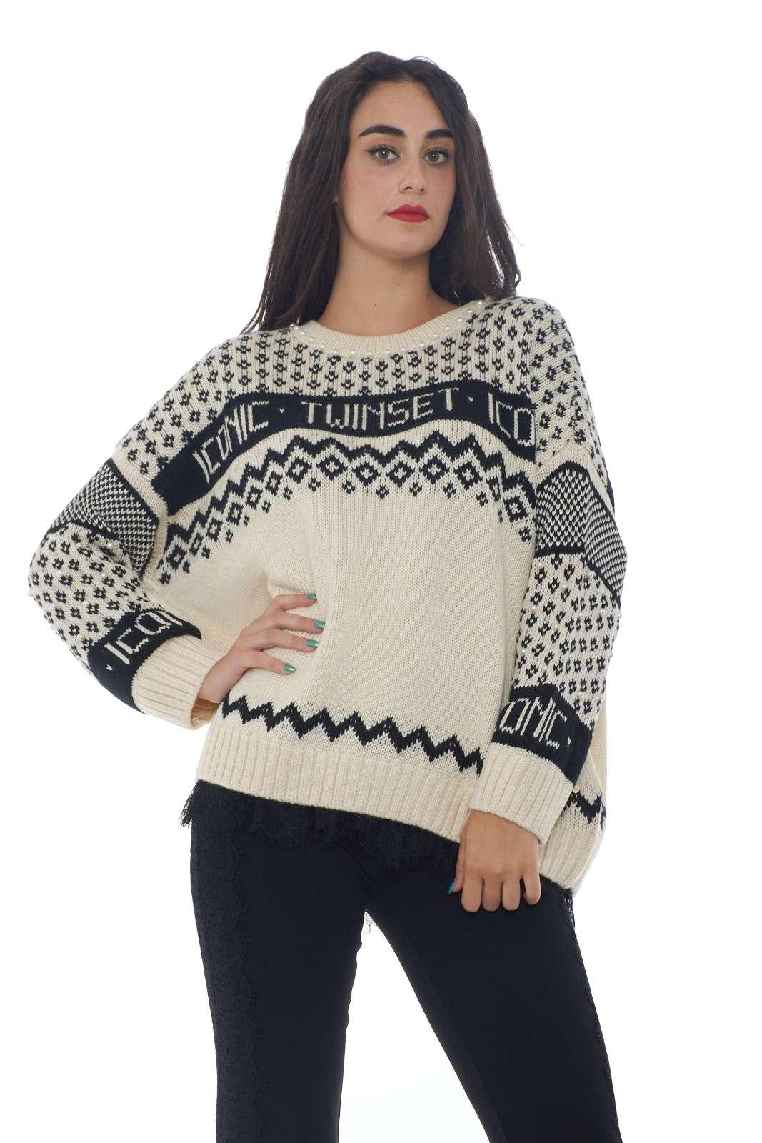 https://www.parmax.com/media/catalog/product/a/i/AI-outlet_parmax-maglia-donna-Twin-Set-192TP332E-A.jpg