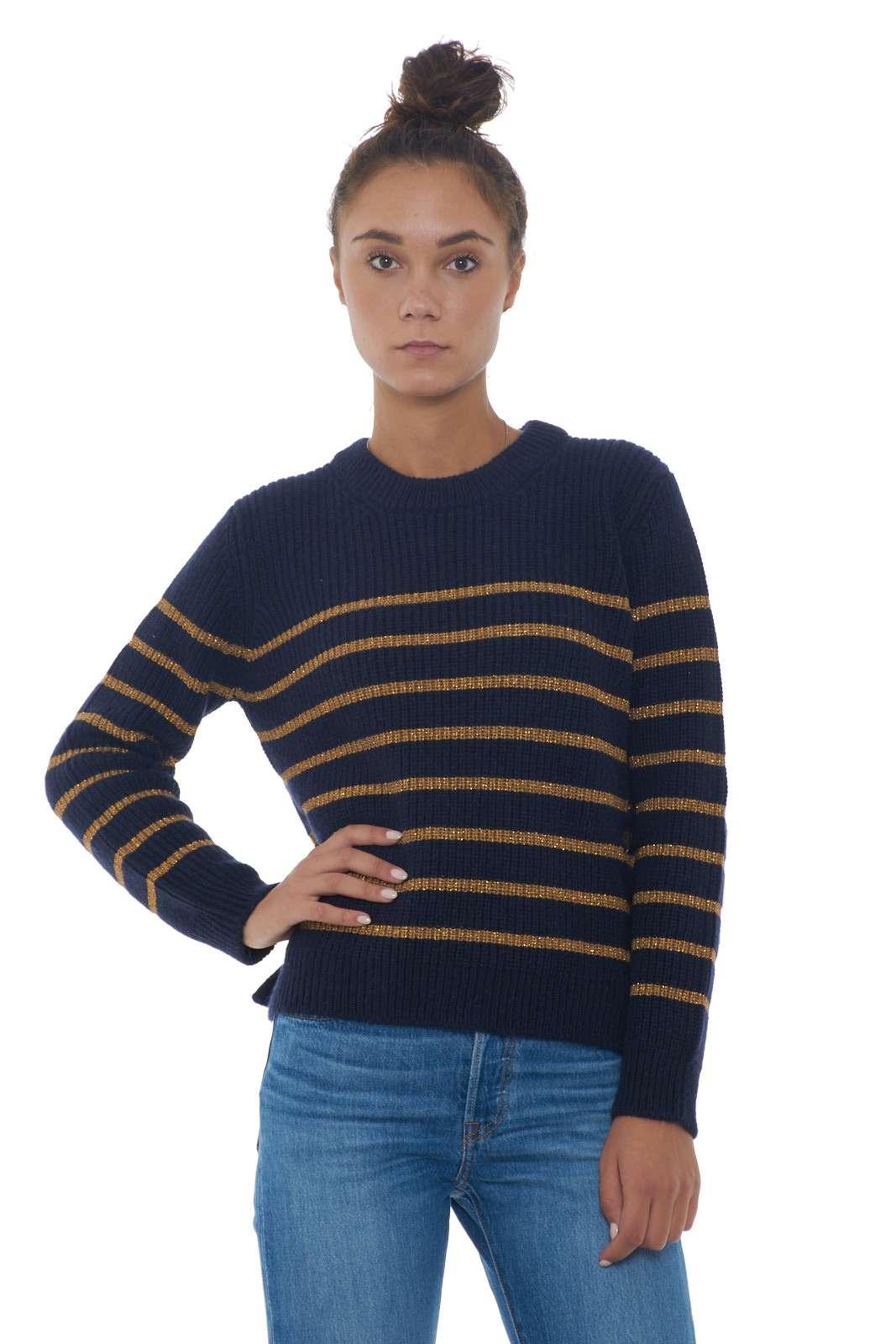 https://www.parmax.com/media/catalog/product/a/i/AI-outlet_parmax-maglia-donna-Twin-Set-192TT3360-A.jpg