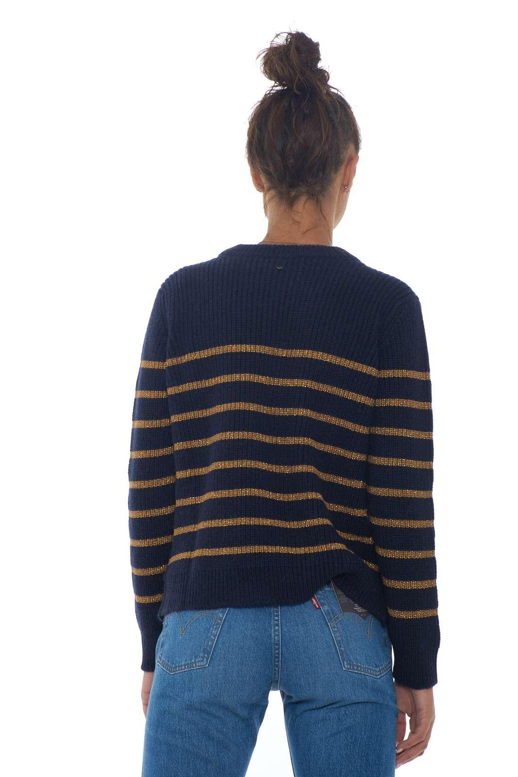 https://www.parmax.com/media/catalog/product/a/i/AI-outlet_parmax-maglia-donna-Twin-Set-192TT3360-C.jpg