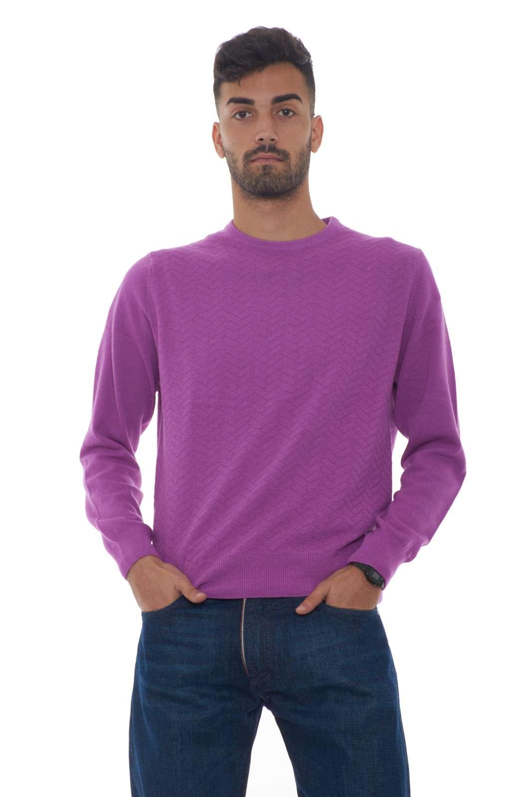 https://www.parmax.com/media/catalog/product/a/i/AI-outlet_parmax-maglia-uomo-Acquapura-0011-A.jpg