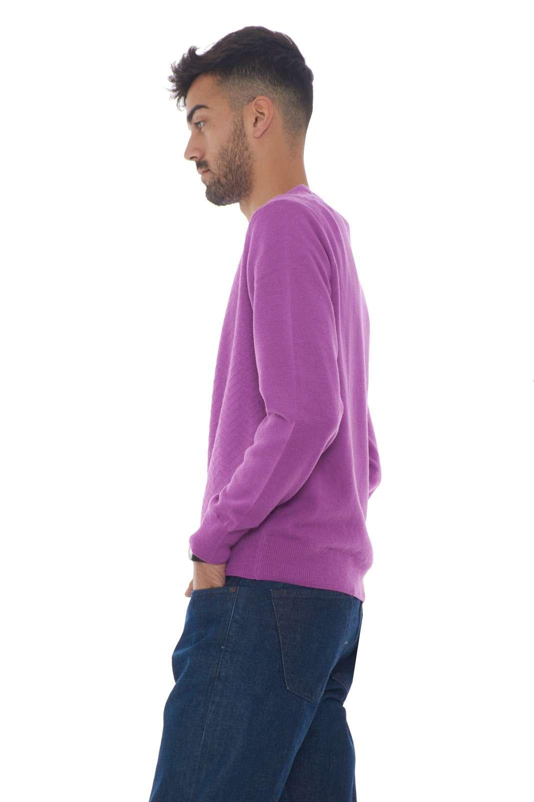 https://www.parmax.com/media/catalog/product/a/i/AI-outlet_parmax-maglia-uomo-Acquapura-0011-B.jpg