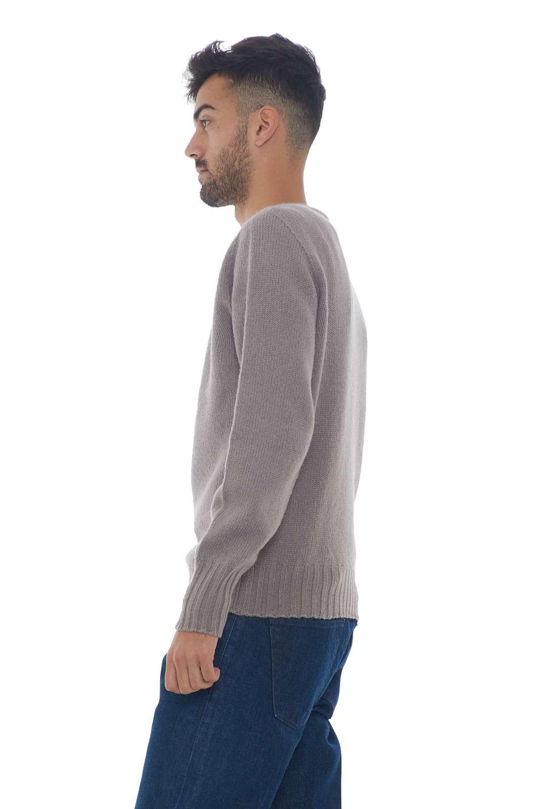 https://www.parmax.com/media/catalog/product/a/i/AI-outlet_parmax-maglia-uomo-Acquapura-001-B.jpg