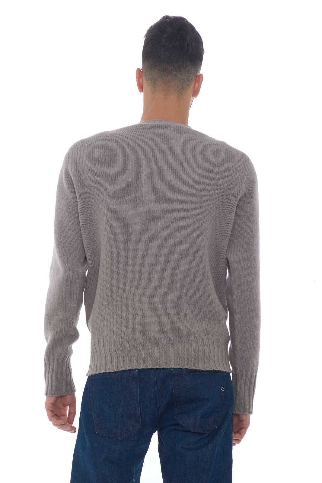 https://www.parmax.com/media/catalog/product/a/i/AI-outlet_parmax-maglia-uomo-Acquapura-001-C.jpg