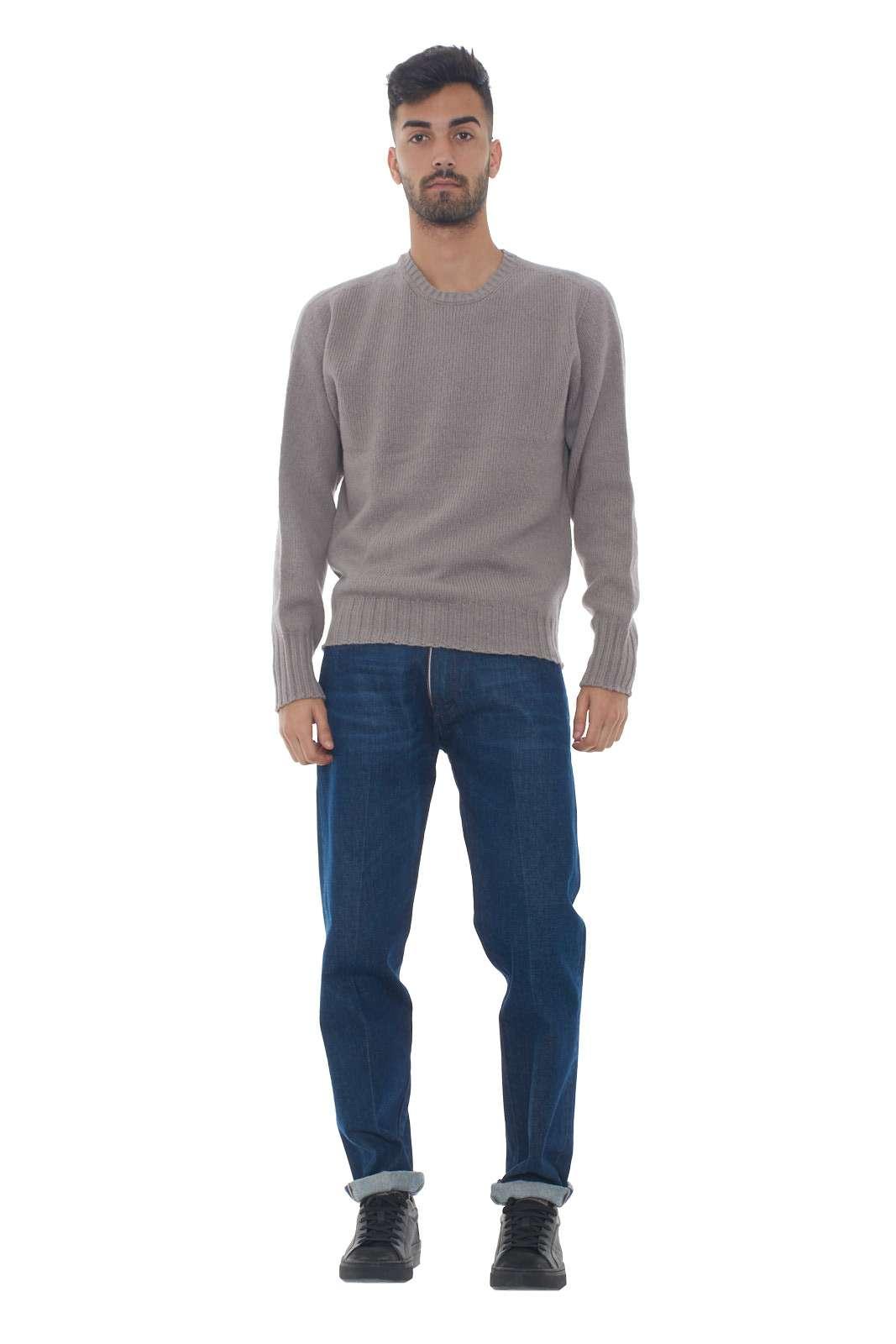 https://www.parmax.com/media/catalog/product/a/i/AI-outlet_parmax-maglia-uomo-Acquapura-001-D.jpg