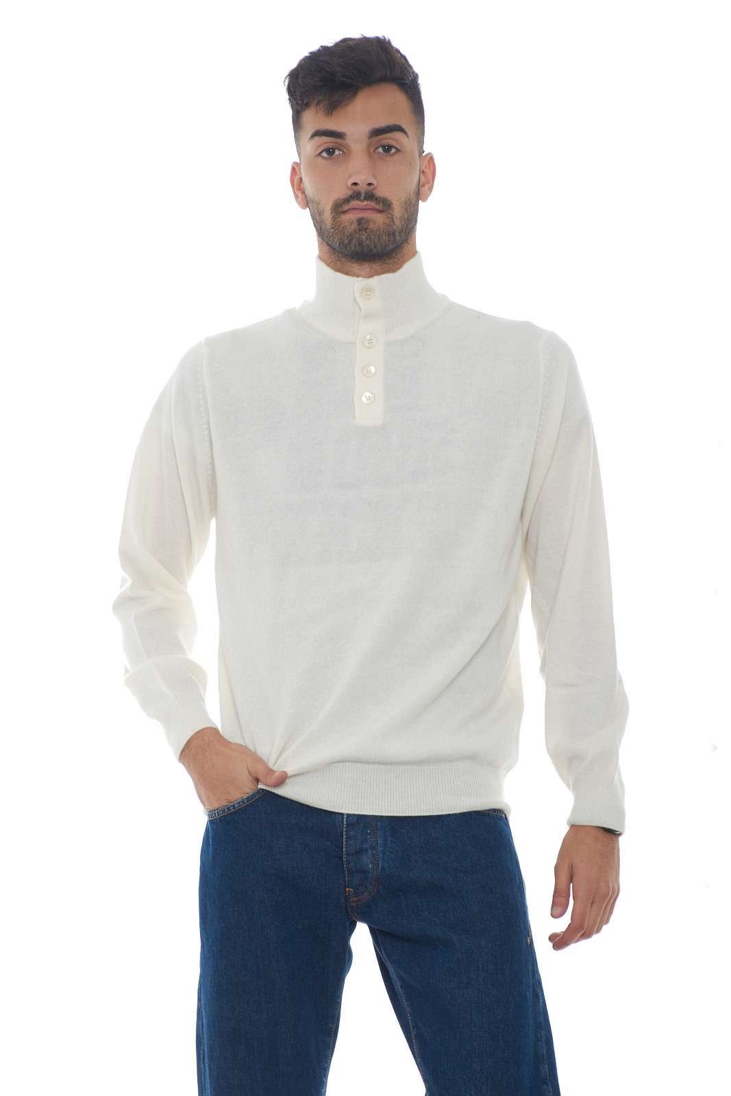 https://www.parmax.com/media/catalog/product/a/i/AI-outlet_parmax-maglia-uomo-Acquapura-003-A.jpg
