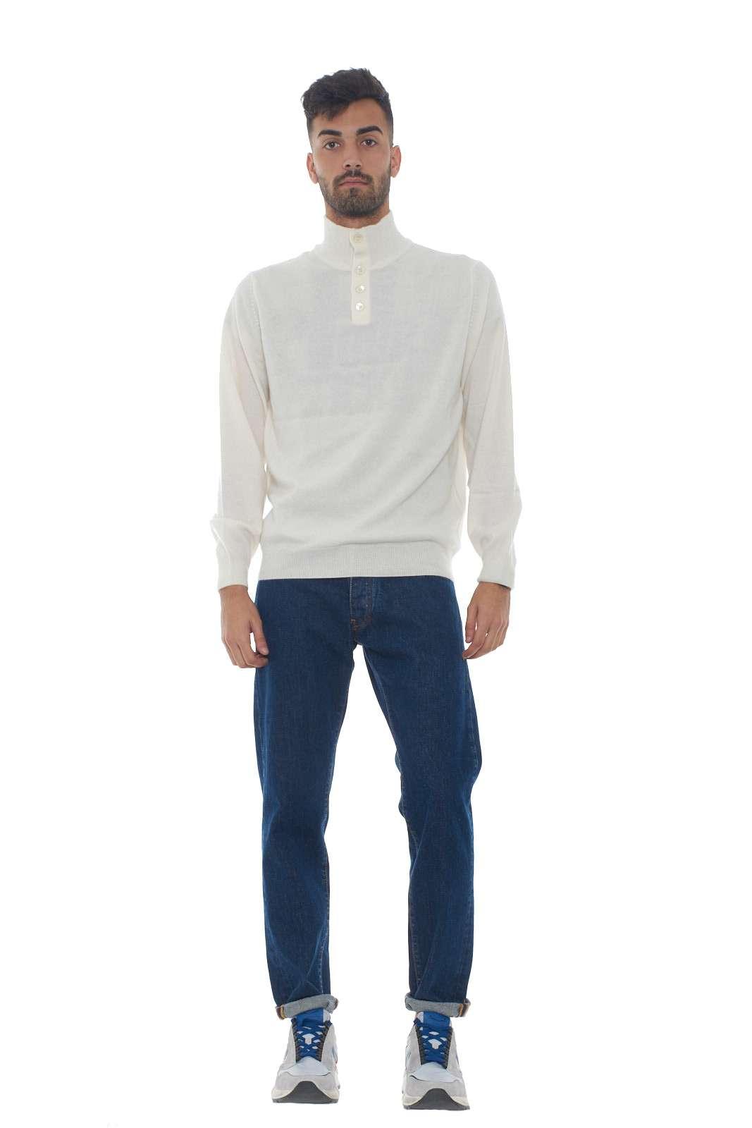 https://www.parmax.com/media/catalog/product/a/i/AI-outlet_parmax-maglia-uomo-Acquapura-003-D.jpg
