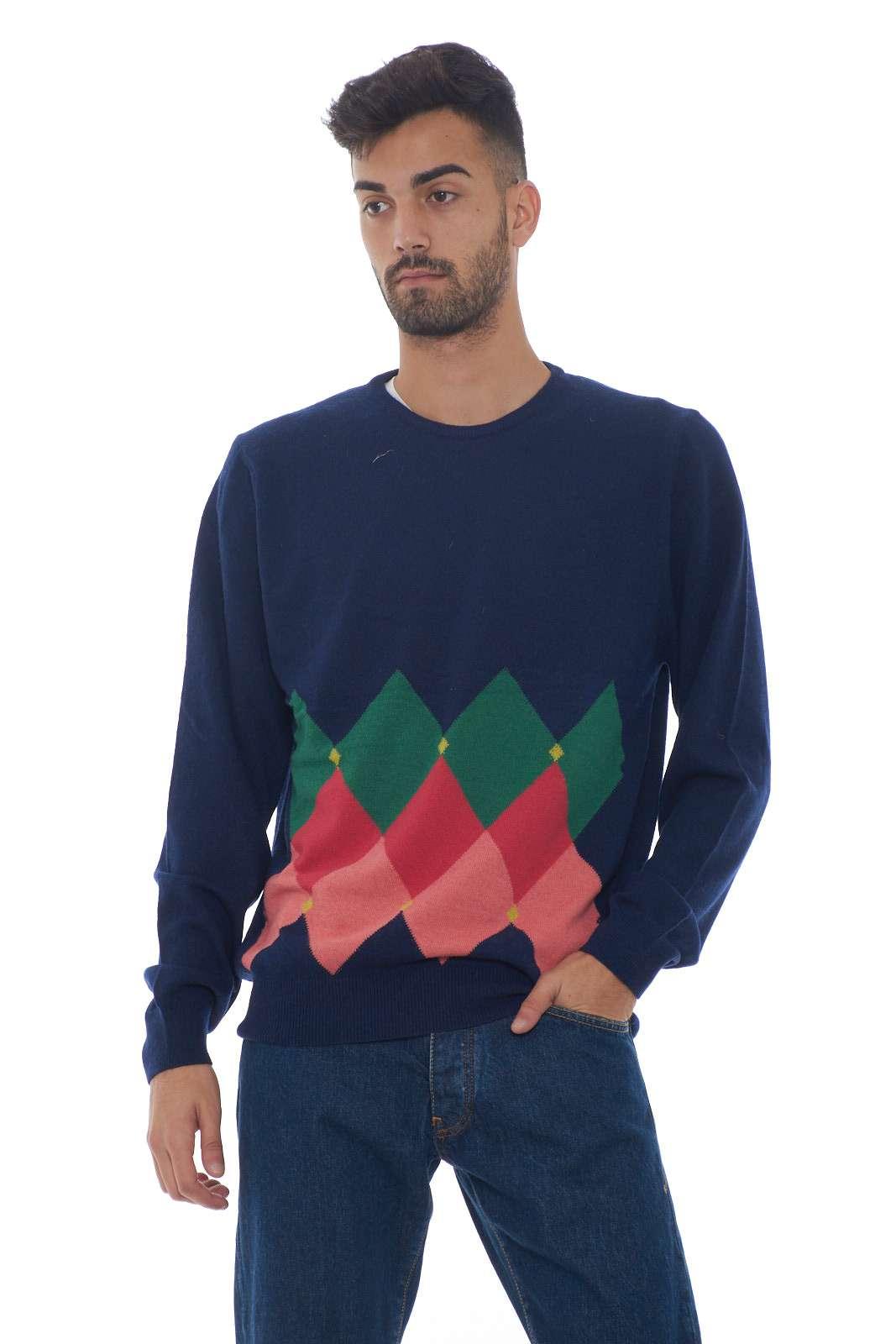 https://www.parmax.com/media/catalog/product/a/i/AI-outlet_parmax-maglia-uomo-Acquapura-006-A.jpg