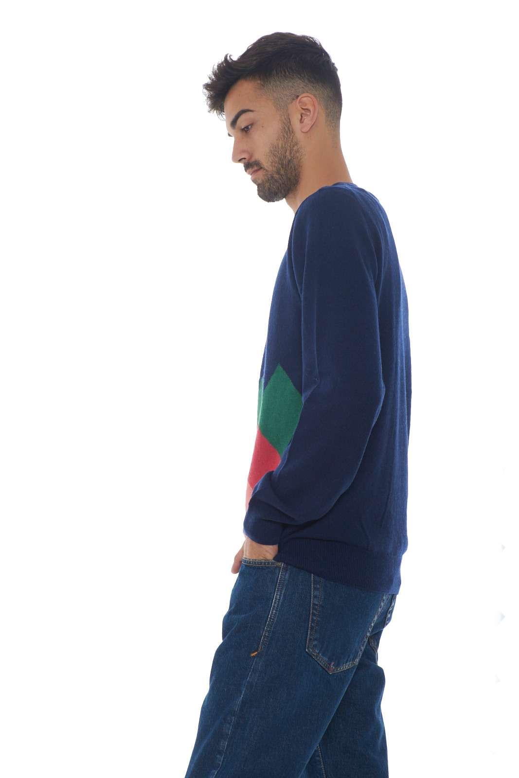 https://www.parmax.com/media/catalog/product/a/i/AI-outlet_parmax-maglia-uomo-Acquapura-006-B.jpg