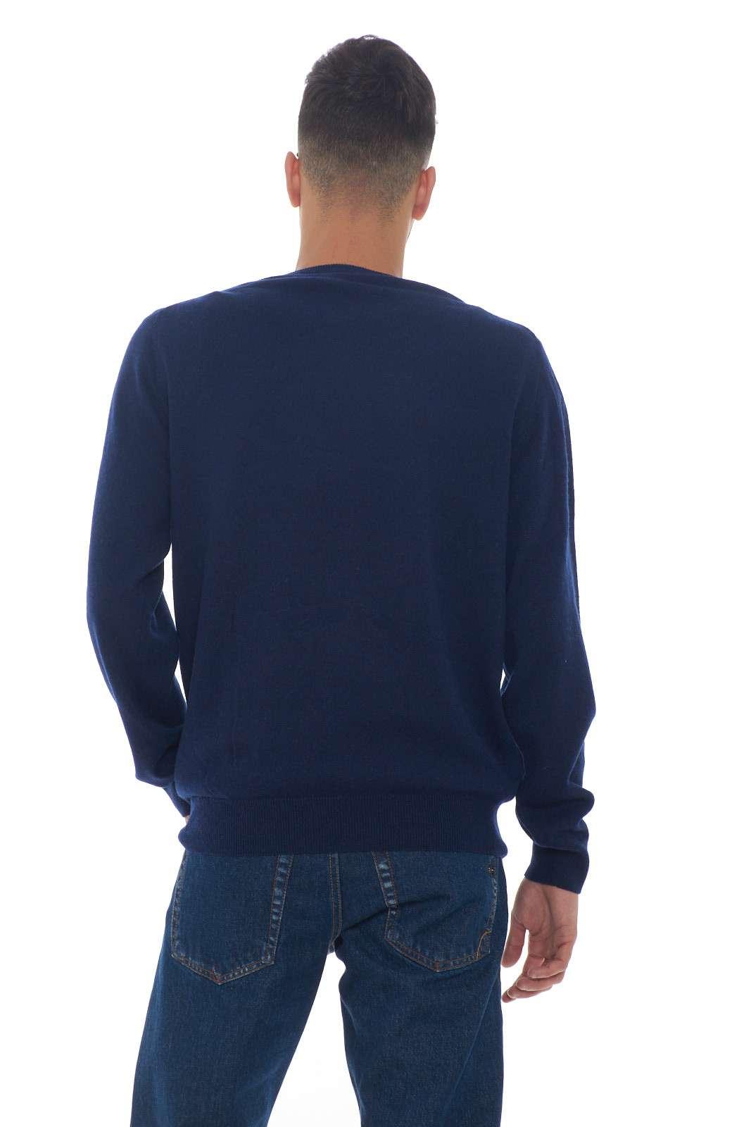 https://www.parmax.com/media/catalog/product/a/i/AI-outlet_parmax-maglia-uomo-Acquapura-006-C.jpg