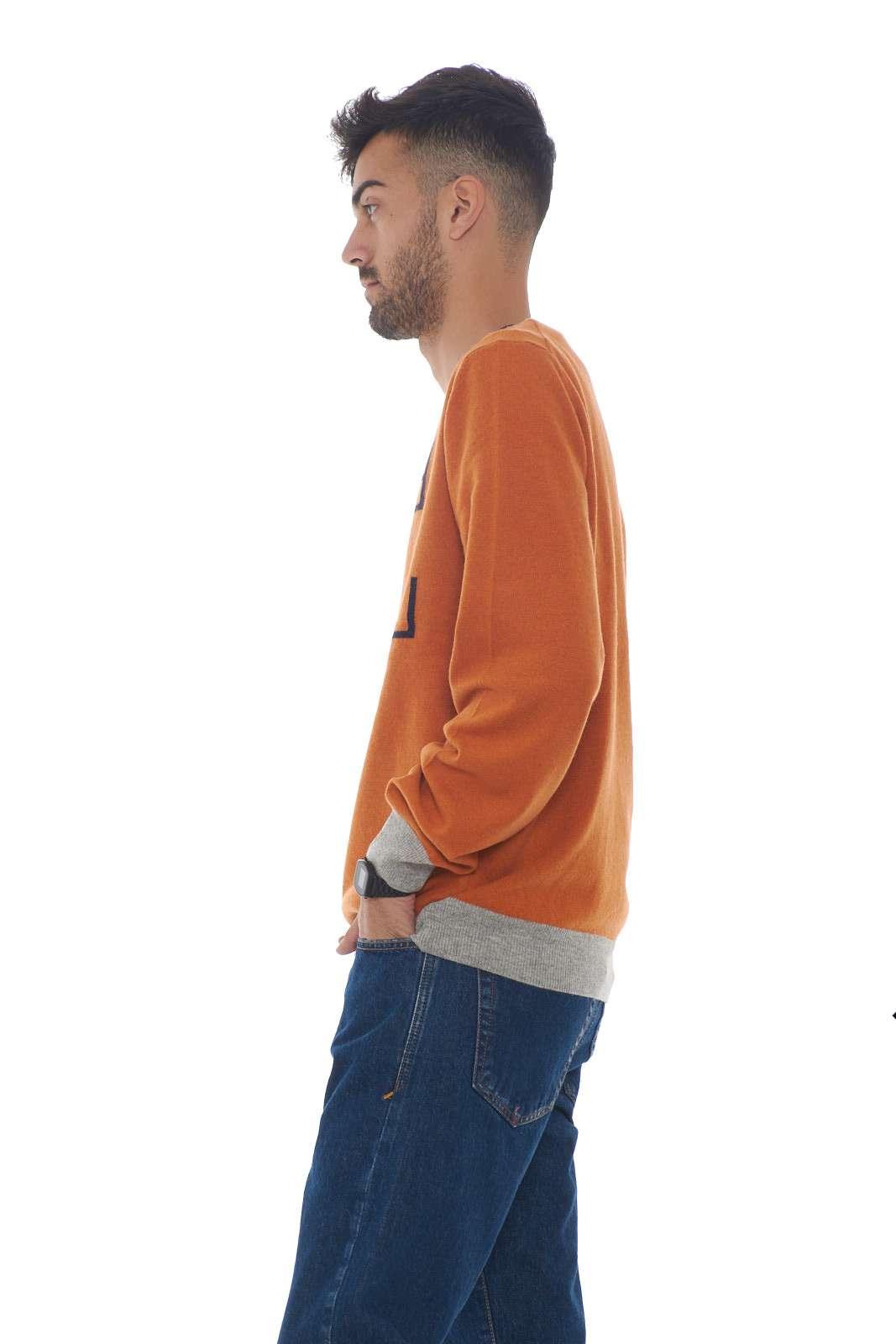 https://www.parmax.com/media/catalog/product/a/i/AI-outlet_parmax-maglia-uomo-Acquapura-008-B.jpg