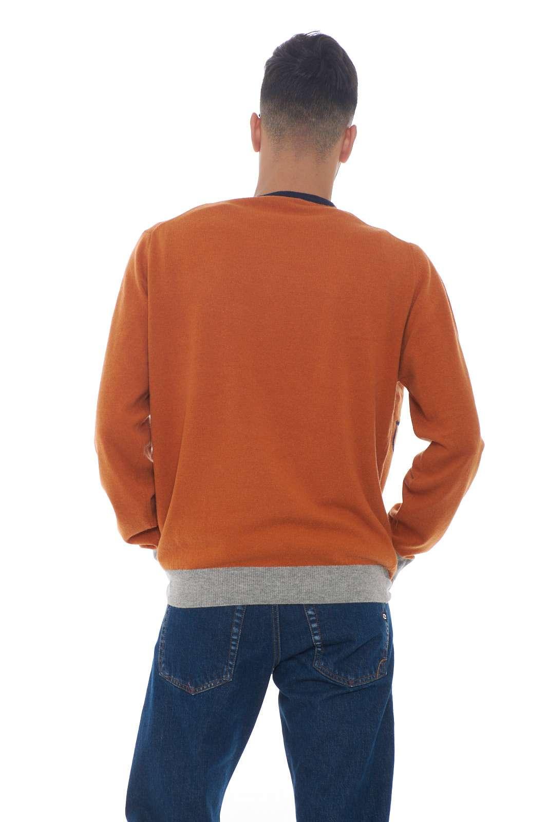 https://www.parmax.com/media/catalog/product/a/i/AI-outlet_parmax-maglia-uomo-Acquapura-008-C.jpg