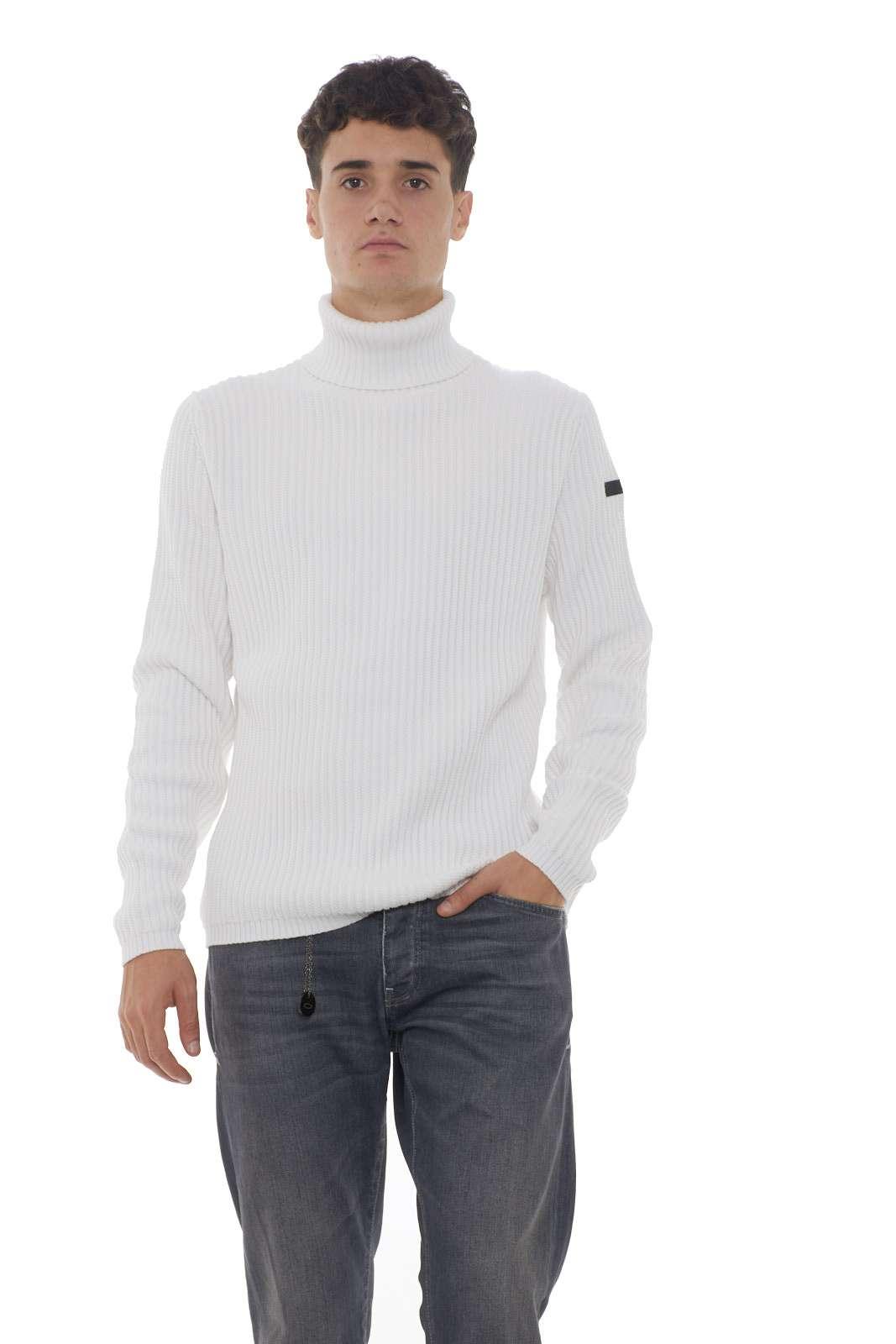 https://www.parmax.com/media/catalog/product/a/i/AI-outlet_parmax-maglia-uomo-RRD-W19112-A.jpg