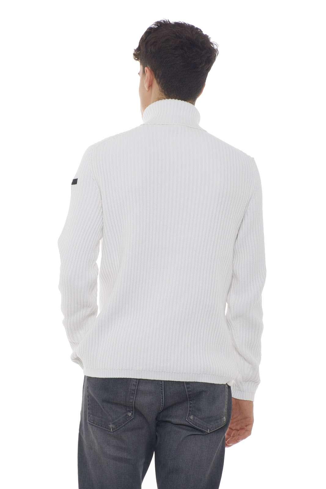 https://www.parmax.com/media/catalog/product/a/i/AI-outlet_parmax-maglia-uomo-RRD-W19112-C.jpg