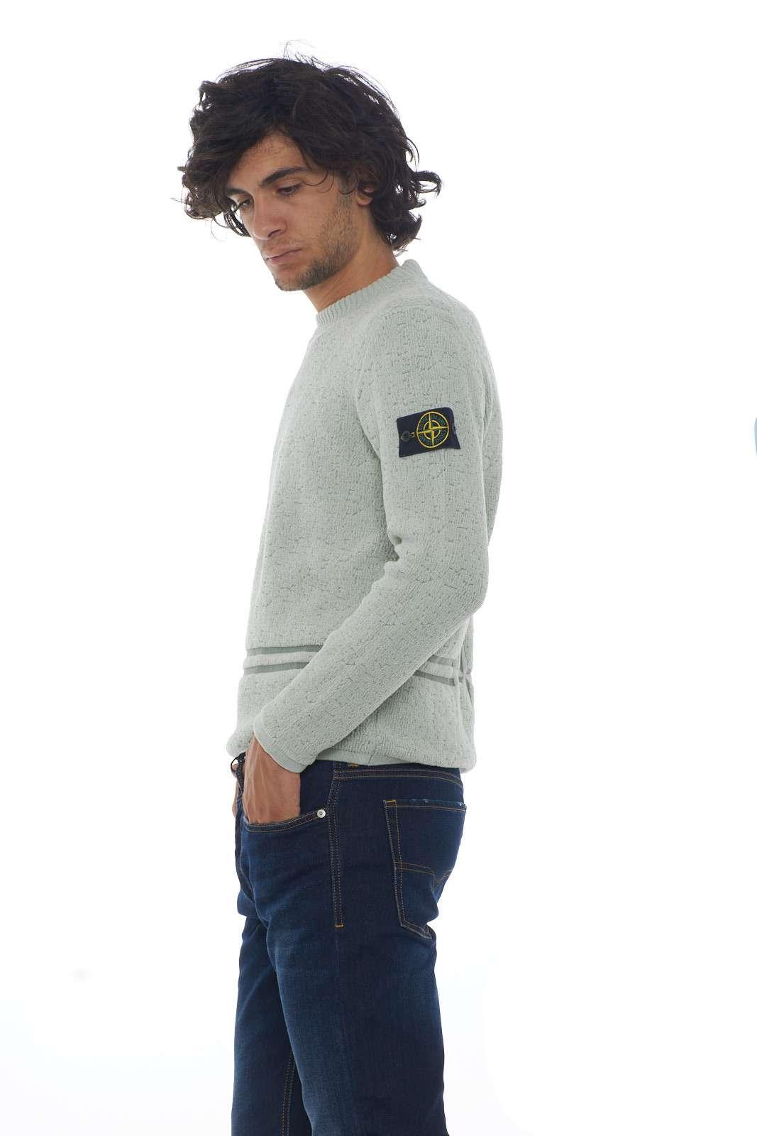 https://www.parmax.com/media/catalog/product/a/i/AI-outlet_parmax-maglia-uomo-Stone-Island-7115517B1-B.jpg