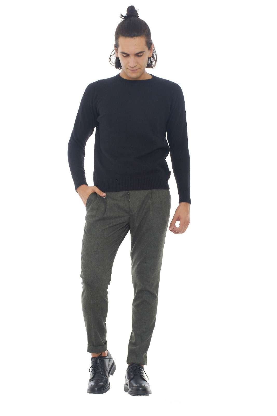 https://www.parmax.com/media/catalog/product/a/i/AI-outlet_parmax-maglia-uomo-Woolrich-WWMAG1811-D.jpg