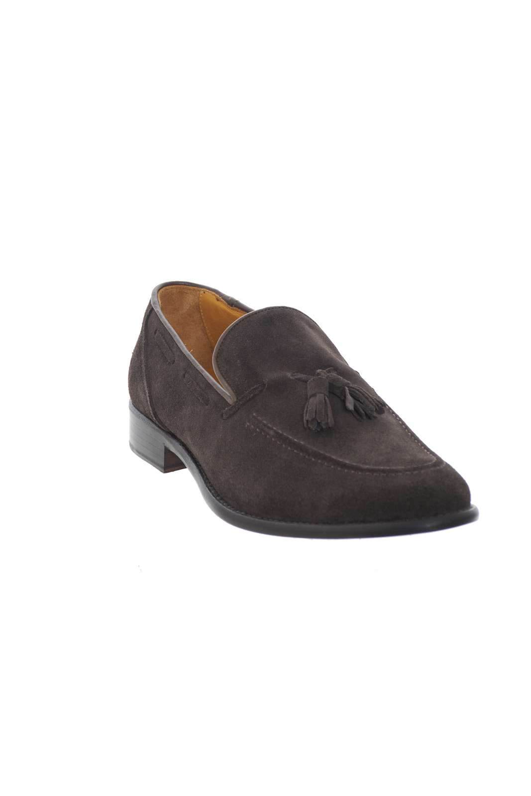 https://www.parmax.com/media/catalog/product/a/i/AI-outlet_parmax-mocassini-uomo-Florsheim-51834-B.jpg