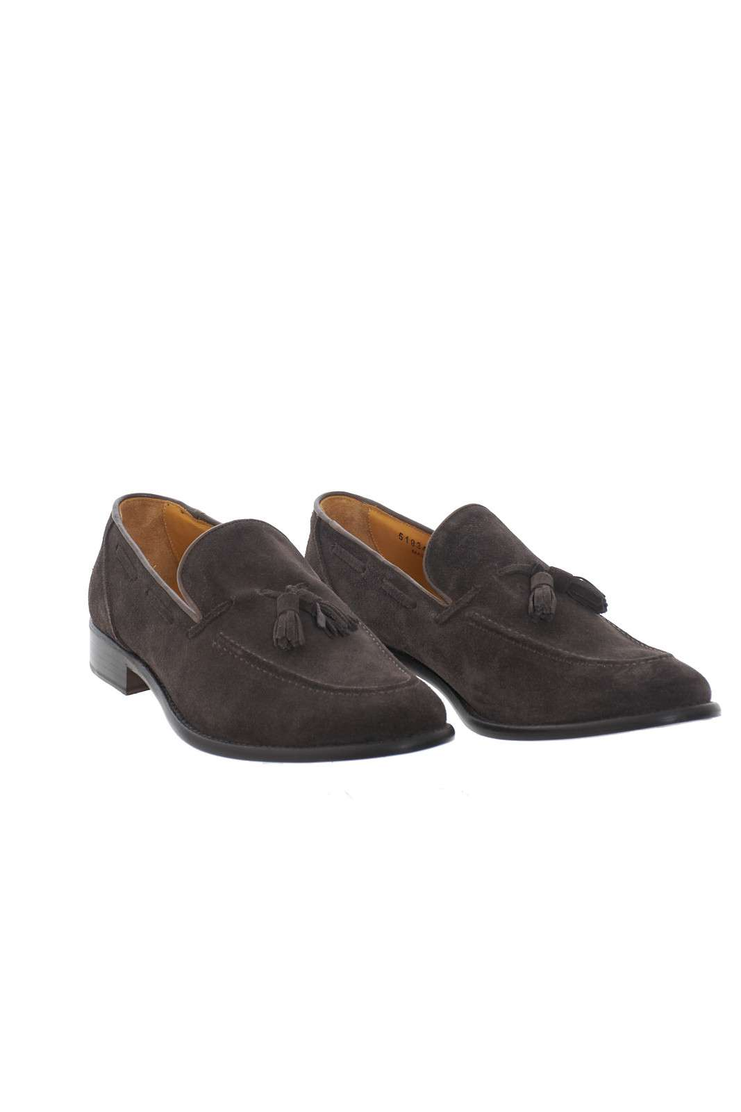 https://www.parmax.com/media/catalog/product/a/i/AI-outlet_parmax-mocassini-uomo-Florsheim-51834-D.jpg