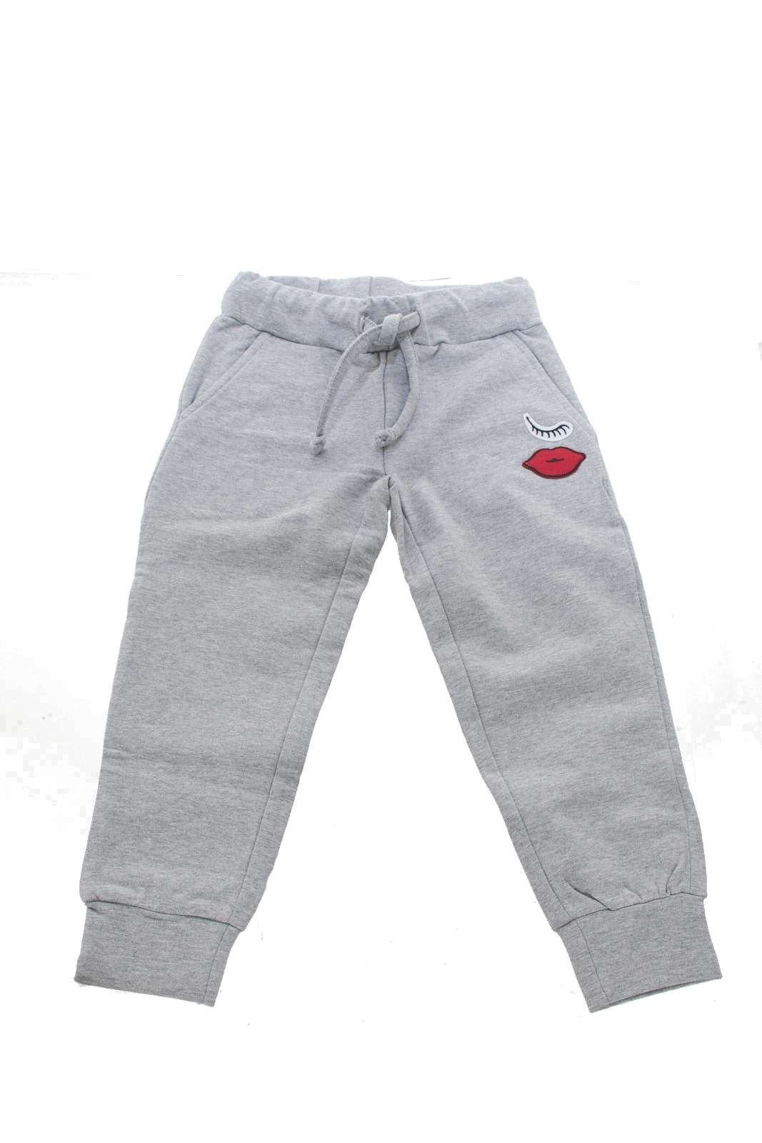 https://www.parmax.com/media/catalog/product/a/i/AI-outlet_parmax-pantaloni-bambina-Silvia%20Heach-skbif0007-A.jpg