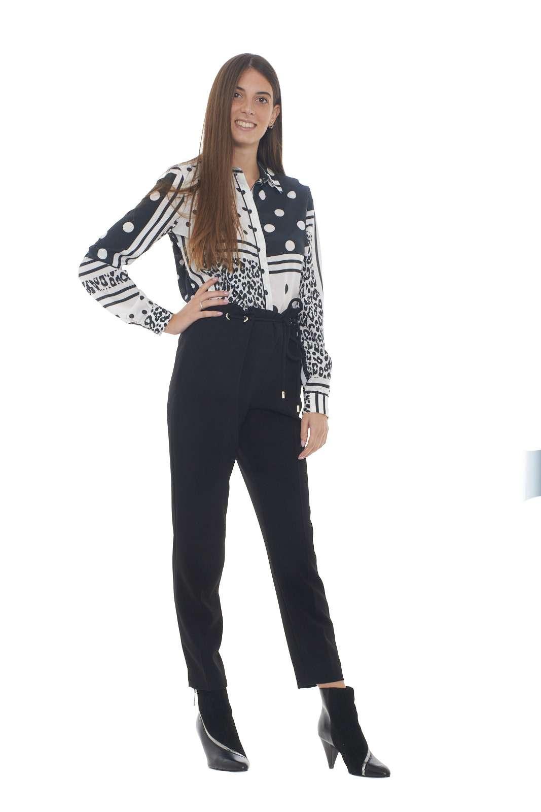 https://www.parmax.com/media/catalog/product/a/i/AI-outlet_parmax-pantaloni-donna-Liu-Jo-C19146-D.jpg