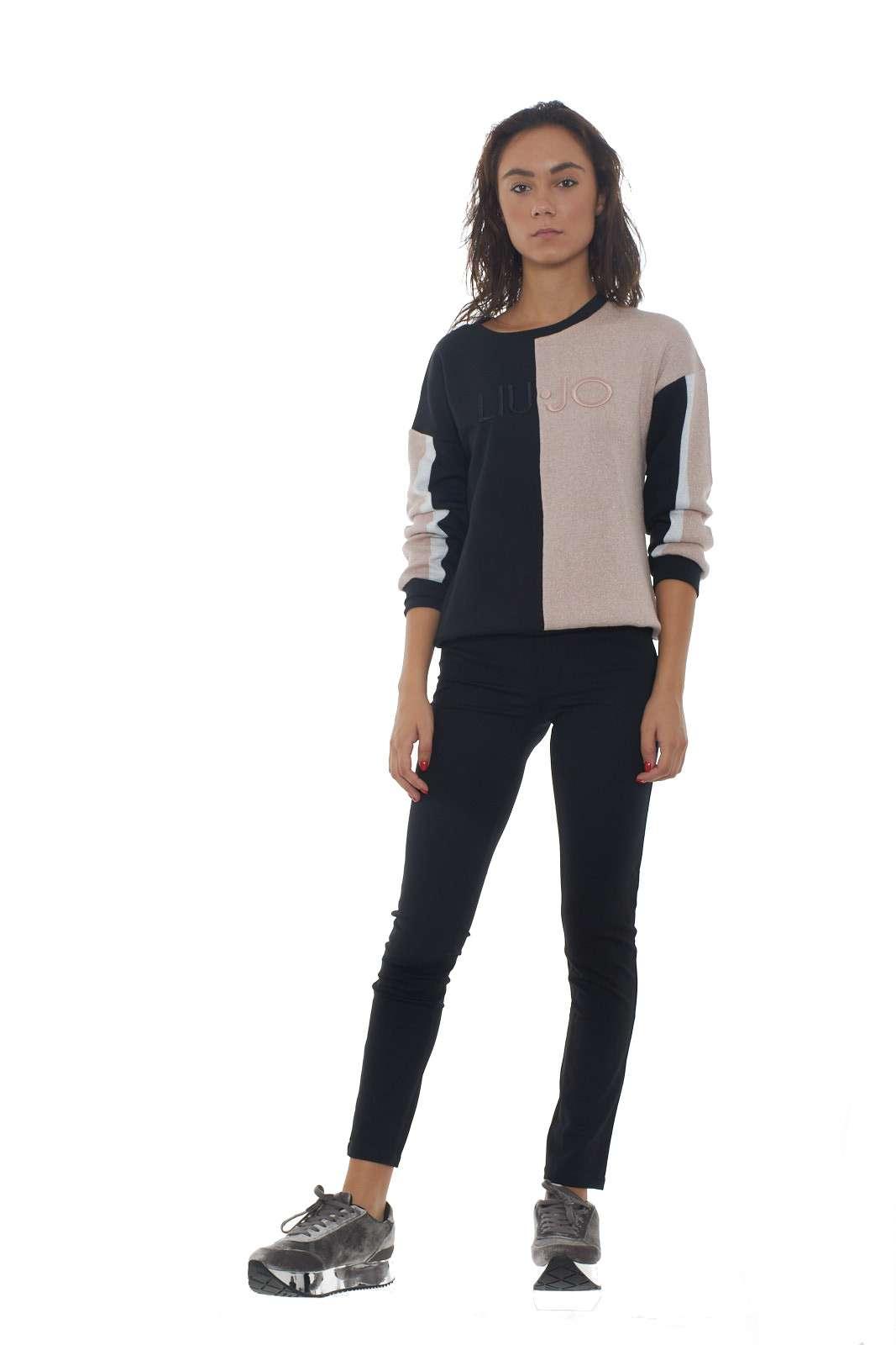 https://www.parmax.com/media/catalog/product/a/i/AI-outlet_parmax-pantaloni-donna-Liu-Jo-T69033-D.jpg
