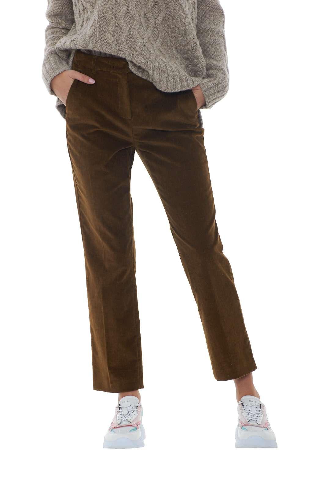 https://www.parmax.com/media/catalog/product/a/i/AI-outlet_parmax-pantaloni-donna-MaxMara-51360293-A.jpg